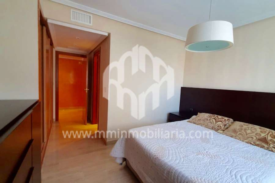 Sale - Apartment - COSTA BLANCA NORTE - ALICANTE CAPITAL - SAN JUAN PLAYA-CABO HUERTAS