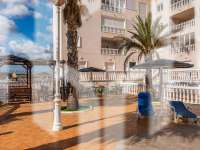 Sale - Apartment - A-GUARDAMAR DEL SEGURA - Oeste (Eden-Raso)