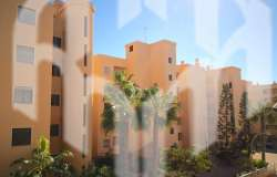 Apartment - Sale - COSTA BLANCA SUR - GUARDAMAR DEL SEGURA - Mercadona (300m playa)