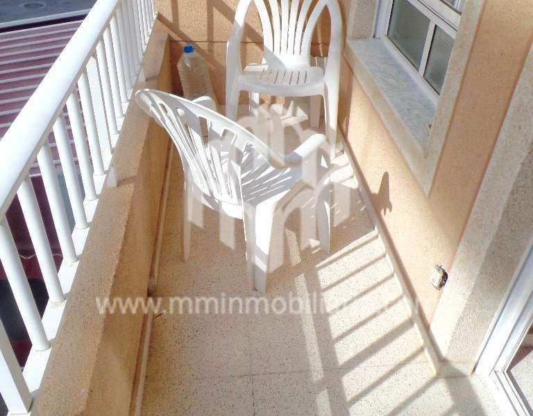 Sale - Apartment - A-GUARDAMAR DEL SEGURA - Mercadona (300m playa)