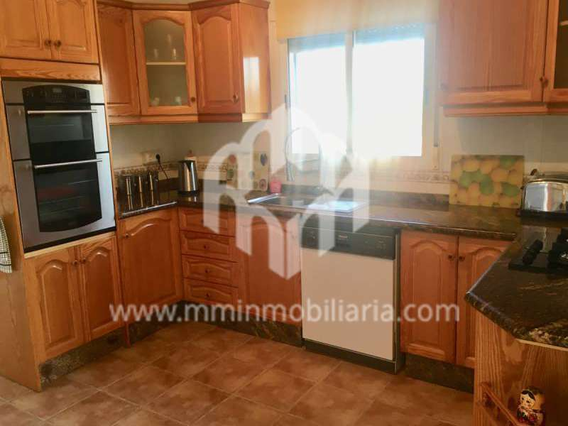 Sale - Estate - Almoradi