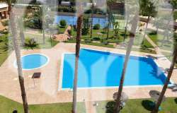 Piso - apartamento - Venta - A-ALICANTE CAPITAL - SAN JUAN PLAYA-GOLF ALICANTE