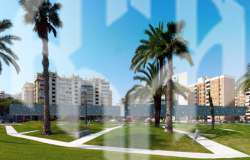 Piso - apartamento - Alquiler - A-ALICANTE CAPITAL - SAN JUAN PLAYA-GOLF ALICANTE