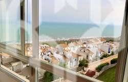 Apartment - Vente - Altet - Gran Alacant