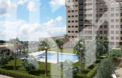 Apartment - Vente - A-ALICANTE CAPITAL - SAN JUAN PLAYA-CABO HUERTAS